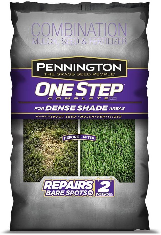 Pennington GL61100520284 Home pest repellents, 8.3 LB