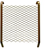 Wooster Brush F0011 Acme Five Gallon Grid