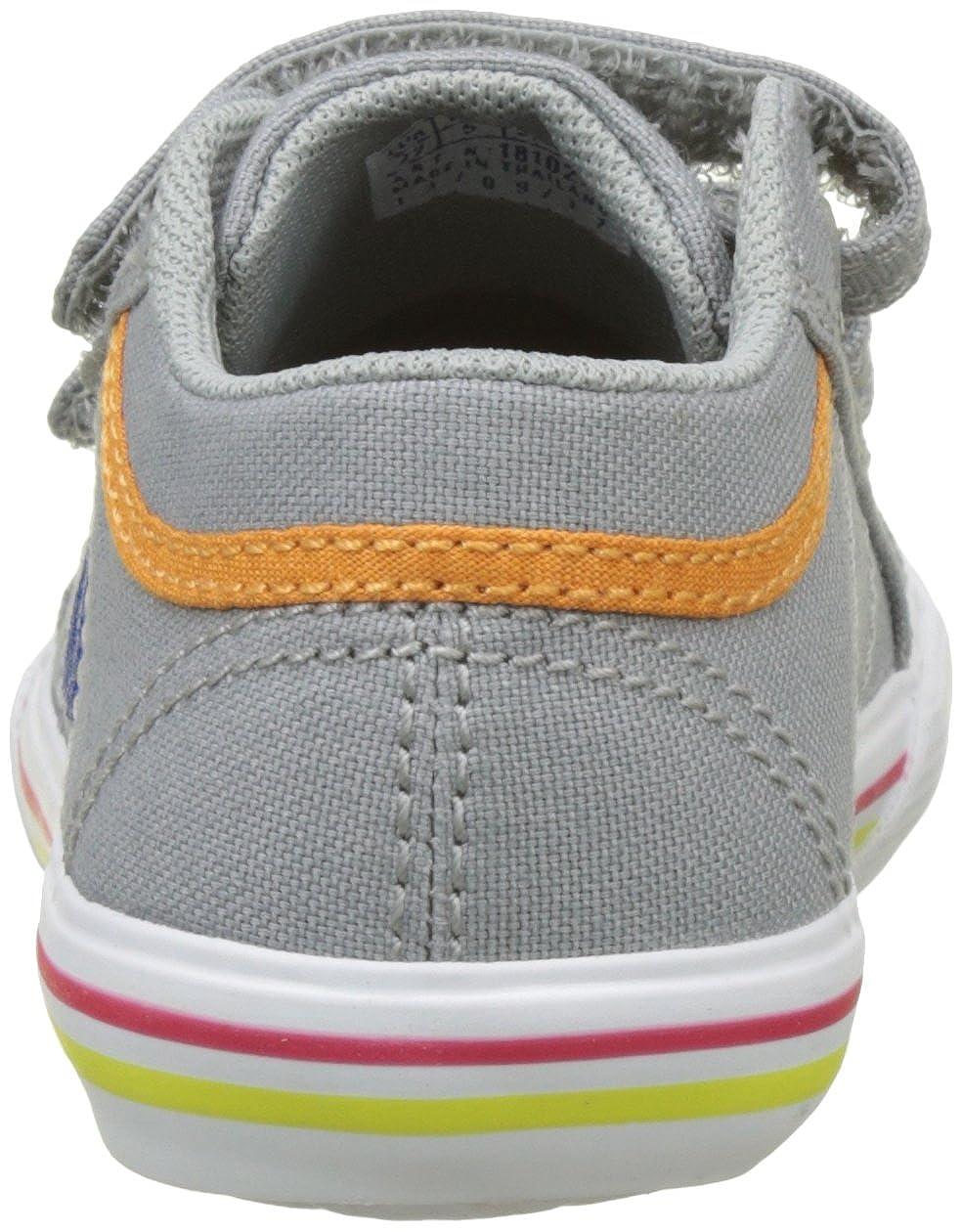 d8e468d6b083 Le Coq Sportif Saint Gaetan Inf CVS, Baskets Mixte bébé: Amazon.fr:  Chaussures et Sacs