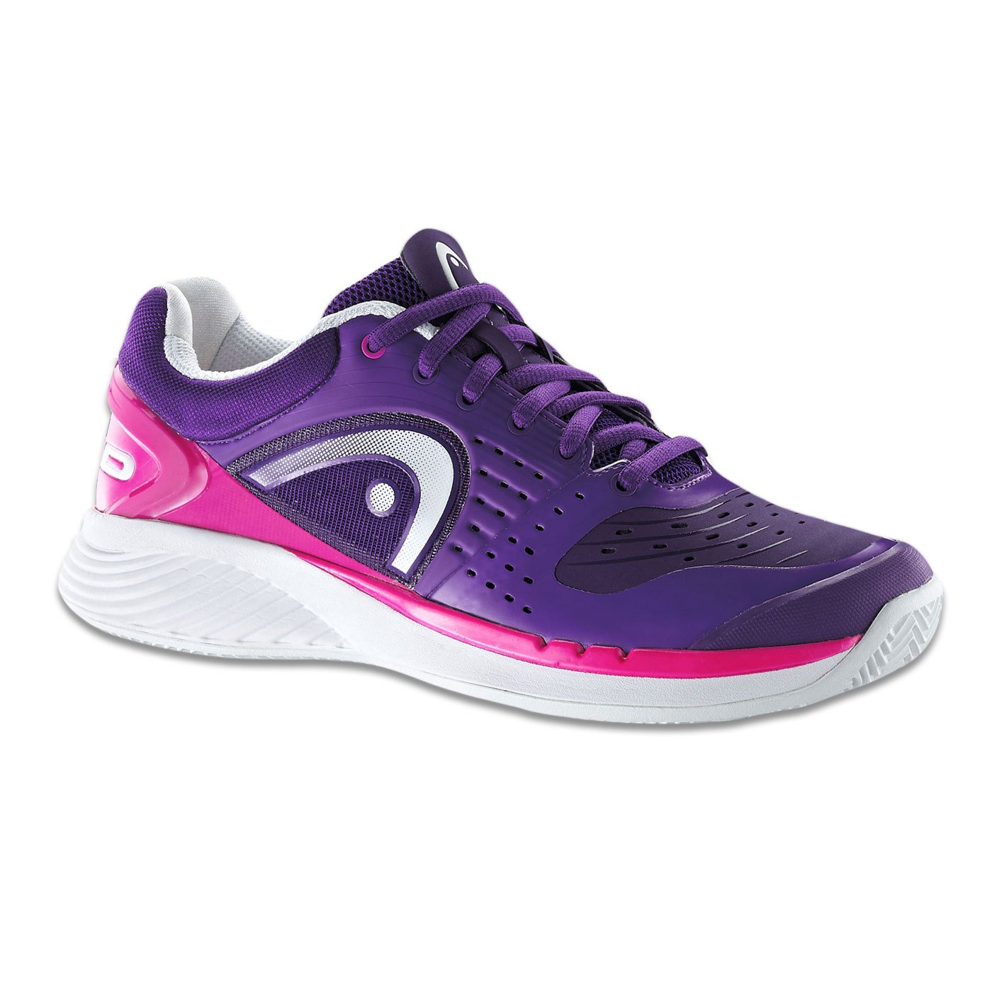 Zapatillas De Padel Head Sprint Pro Clay: Amazon.es: Deportes y aire libre