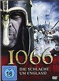 1066 - Die Schlacht um England