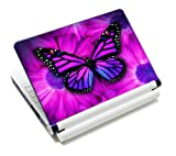 AUPET Personalized Laptop Skin Sticker Decal,12