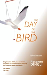 The Day of the Bird