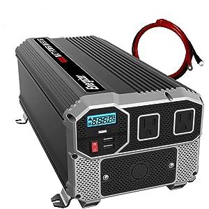 Energizer ENK4000
