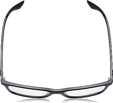 4348aeffa6 Ray-Ban RX7047 Gafas en la Habana RX7047 5573 54. Ray-Ban 0Rx7047 Monturas  de gafas ...