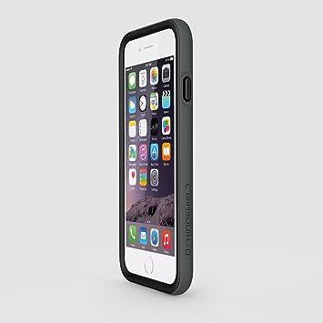rinoshield iphone 7 coque bumper