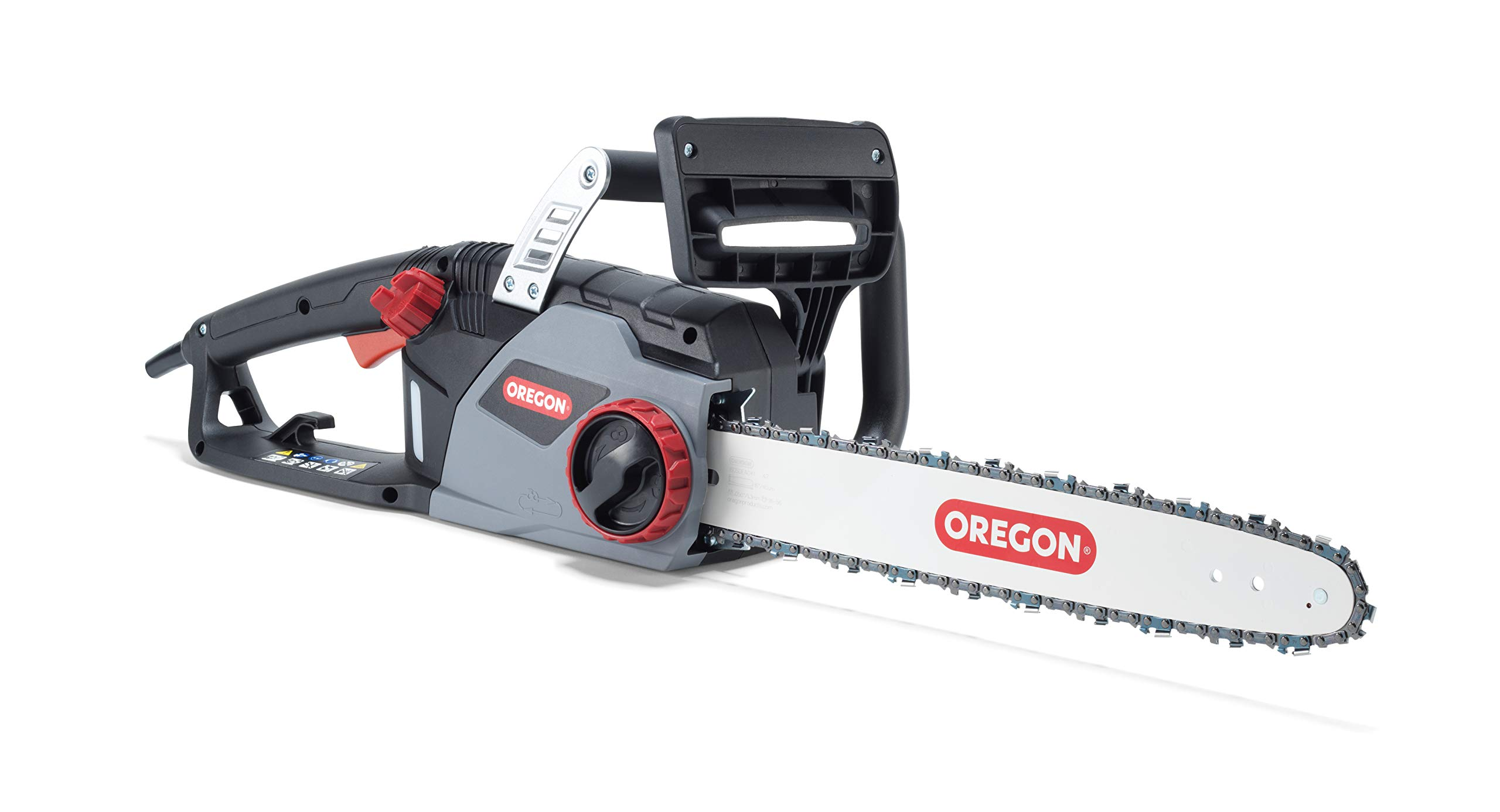 Oregon CS1400 Corded Electric Chainsaw by Oregon