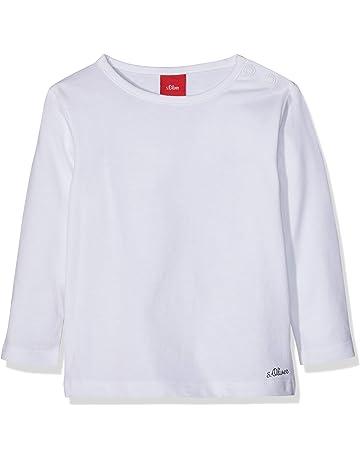 Neue Baby Jungen Mädchen Kleidung Mode Kleinkind Junge Blusen Langarm Shirts Für Kinder Jungen Kinder Anker Tops Hemd 1-10 Jahre Mädchen Kleidung Mutter & Kinder