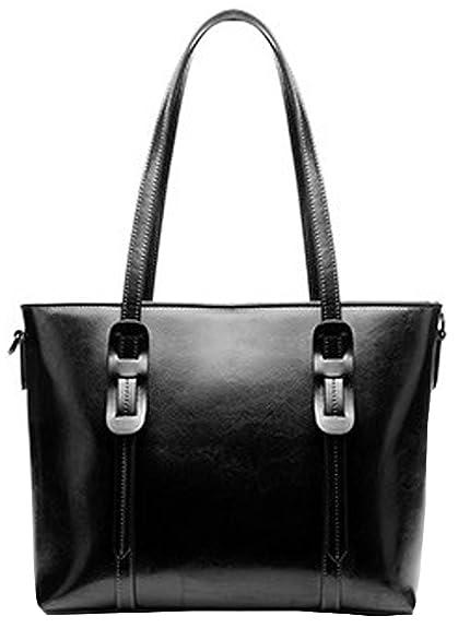 21731a9061 Weidu Women Handbags Leather Tote Bag Top Handle Designer Genuine Women  Handbags On Sale Sling bag