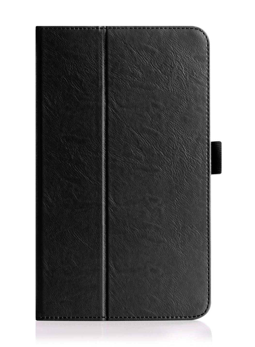 Funda Samsung Galaxy Tab A 8.0 (2017) Isin [777qys6p]