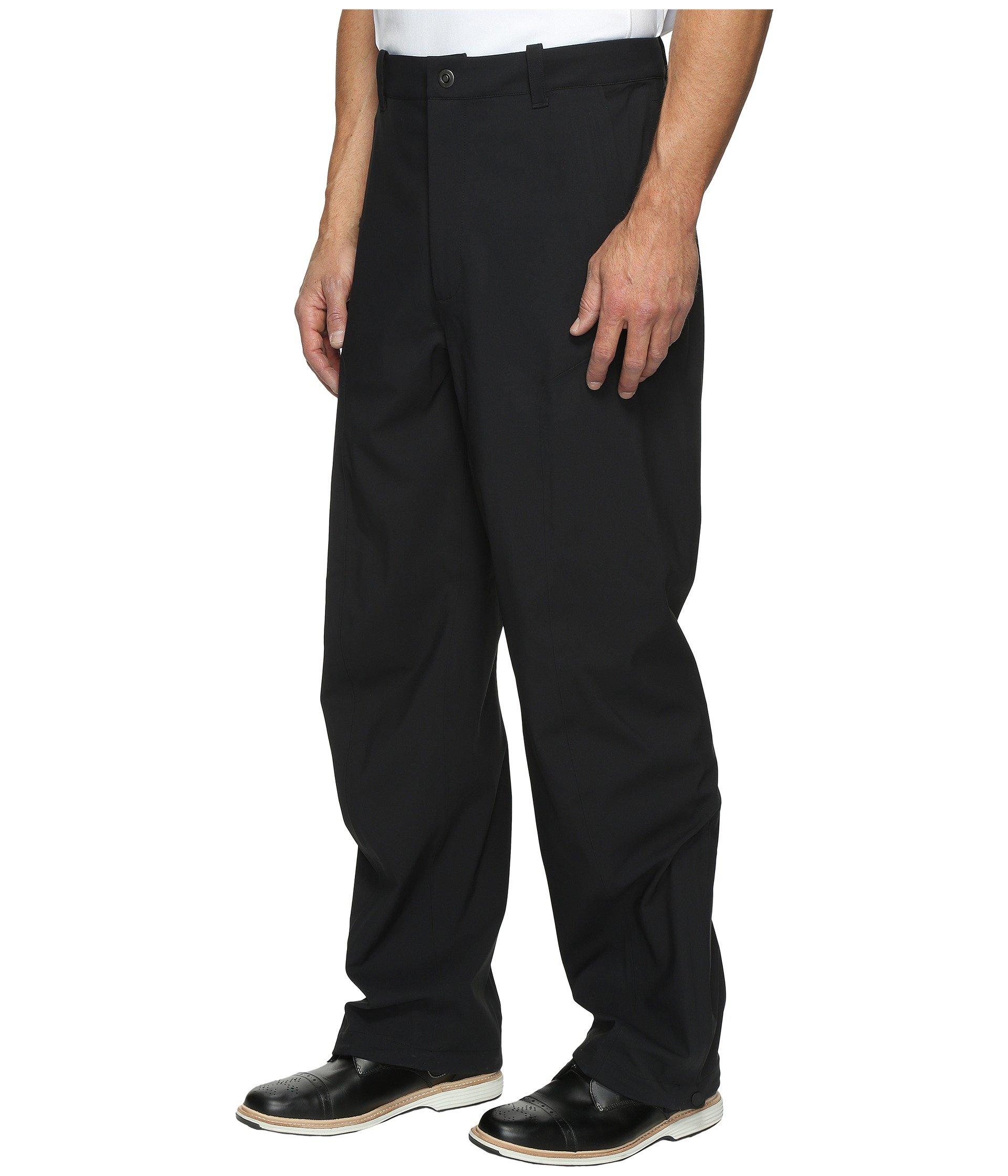 Nike Men's Hyper Storm-FIT Golf Pants by Nike Golf (Image #2)