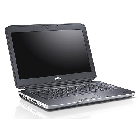 Dell Latitude E5430 - PC portátil - 14 - Gris (Intel Core i5 3320 ...