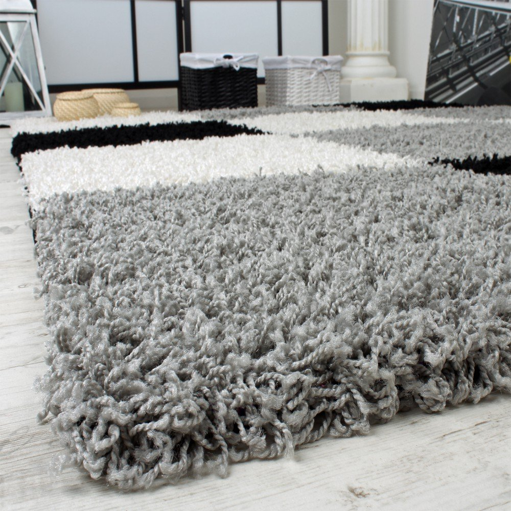 teppich hochflor reinigen cheap hochflor teppich in mnchen teppiche kaufen und verkaufen ber. Black Bedroom Furniture Sets. Home Design Ideas