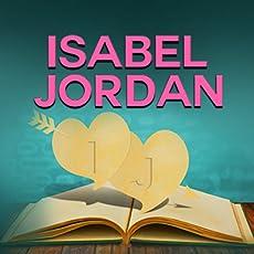 Isabel Jordan
