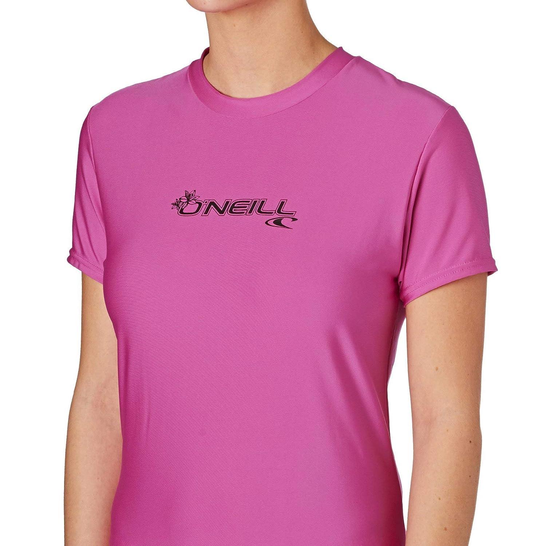 【正規販売店】 O'Neill SWIMWEAR 10 レディース レディース B01DTV4LV0 O'Neill 10, めだま家:fa54e63c --- arianechie.dominiotemporario.com