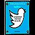 Come promuoverti su Twitter e programmare i tuoi tweet con un clic