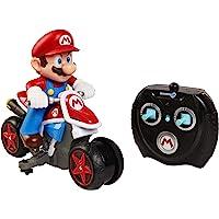 Nintendo 78969-11L Mario Kart Mini Racor RC