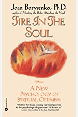 Fire in the Soul Paperback