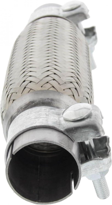 MAPCO Flexrohr Abgasanlage