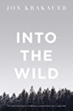 Into the Wild (Picador Classic) (English Edition)