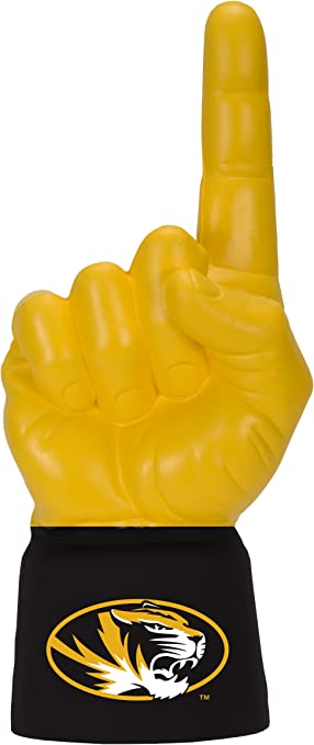 UltimateHand NCAA Foam Finger