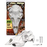 Mountain Mike's Reproductions Skull Master Antler Mounting Kit