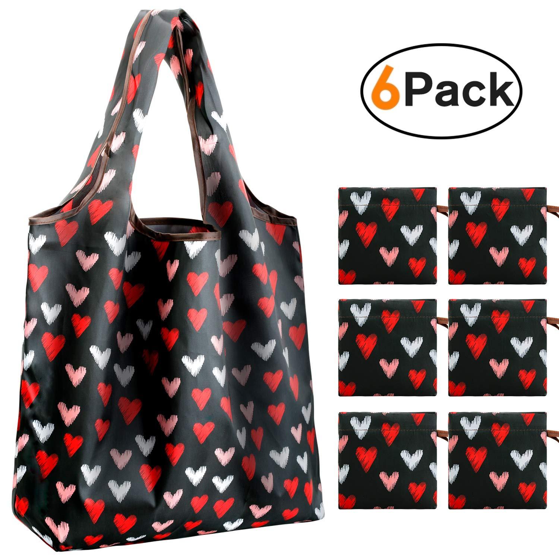 Amazon.com: Reger - Bolsas de almacenamiento plegables de ...