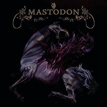 mastodon remission