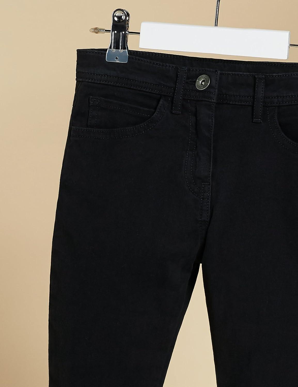 RED WAGON Jeans Skinny Bambina Marchio