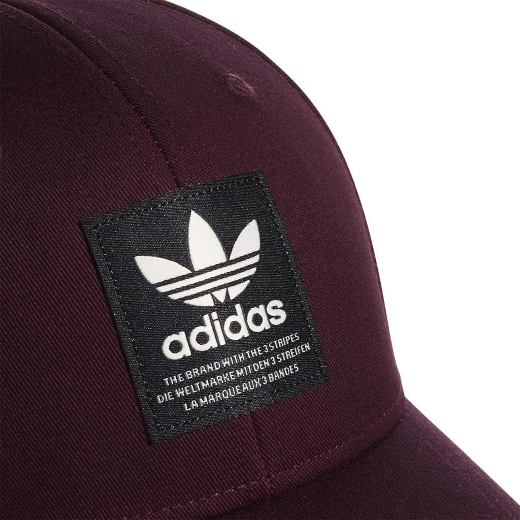 adidas Men/'s Originals TL Patch Snapback Cap Night Cargo//Off White//Black One Size Agron Hats /& Accessories 977693