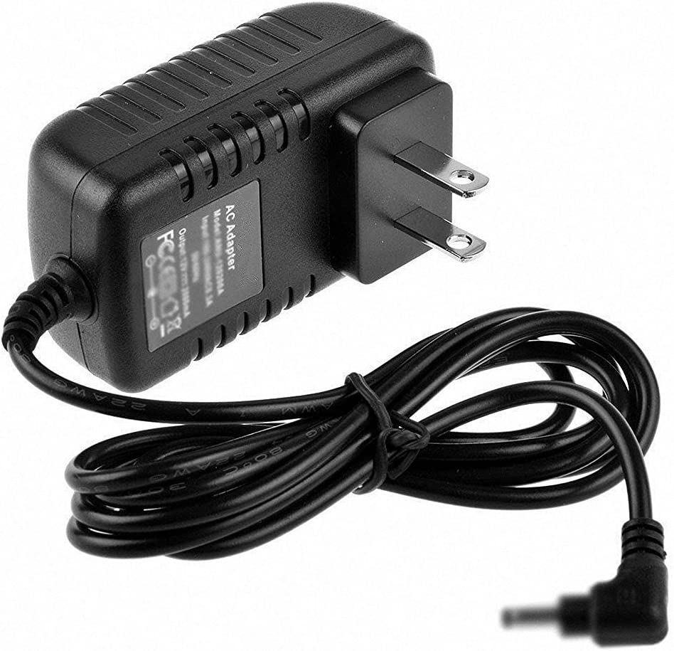 """5V 2A AC Adaptor Power Supply Charger for Tablet Archos Arnova 101 G4 10.1/"""""""
