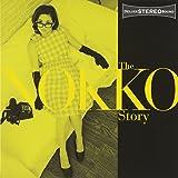 THE NOKKO STORY