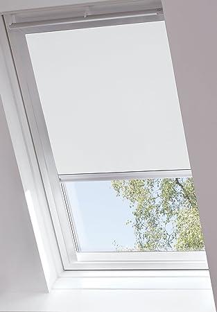 Gardinia Easyfix Store Enrouleur Pour Fenêtre De Toit à Coller