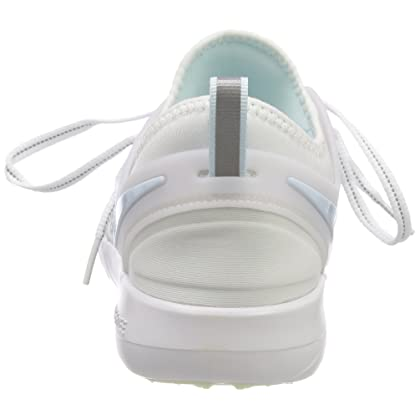 a3cc87c9d4595 ... NIKE Women s WMNS Free Tr 7 Reflect Trainers