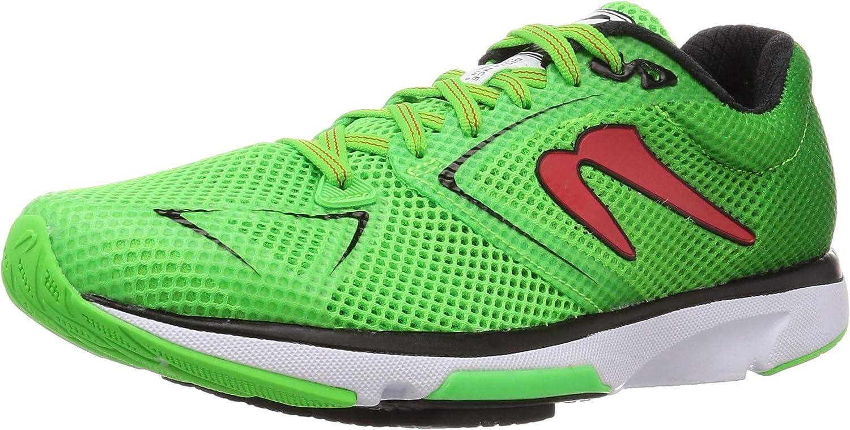 Newton Distance S 9 Zapatillas para Correr - AW20: Amazon.es: Zapatos y complementos