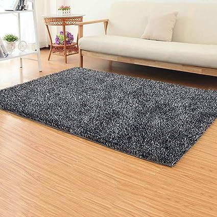 Amazon Com Dall Area Rugs Rugs Soft Indoor Area Fluffy Carpets