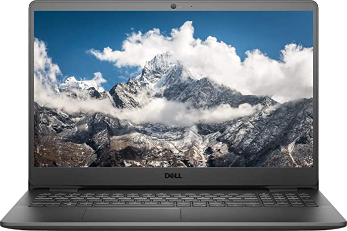 Updated 2021 – Top 10 Dell Latestmodel Laptop
