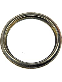 Dorman 095-142 Oil Drain Plug Gasket - Pack of 10