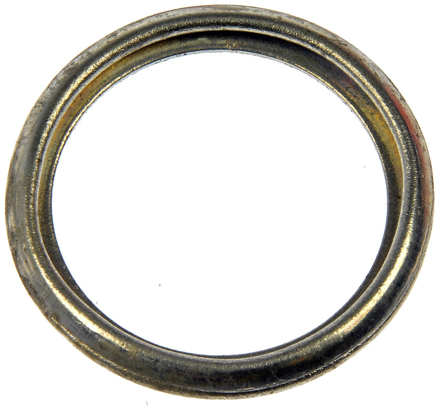 25 Copper Oil Drain Plug Gaskets 18MM I.D by A Plus Parts House 24MM O.D