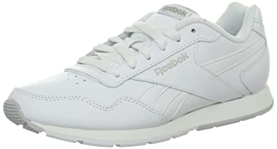 dbd81263837 Reebok Women s Glide Fashion Sneaker