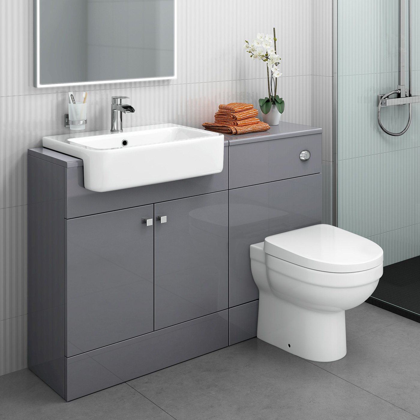 above next awesome com hanging indusperformance cabinets corner cabinet toilet inspirational storage furniture of bathroom