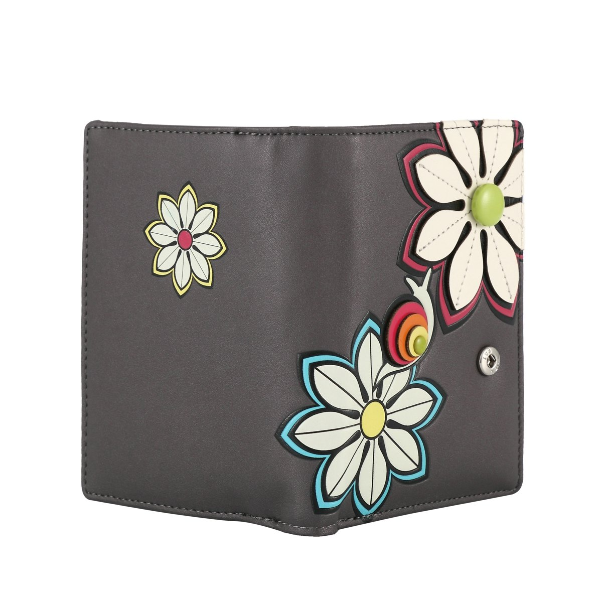 Amazon.com: Pocket Wallet Ladies Mini Purse with id ...