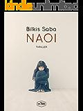 Naoi (Italian Edition)