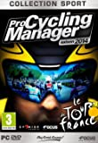 Pro Cycling Manager 2014 - silver