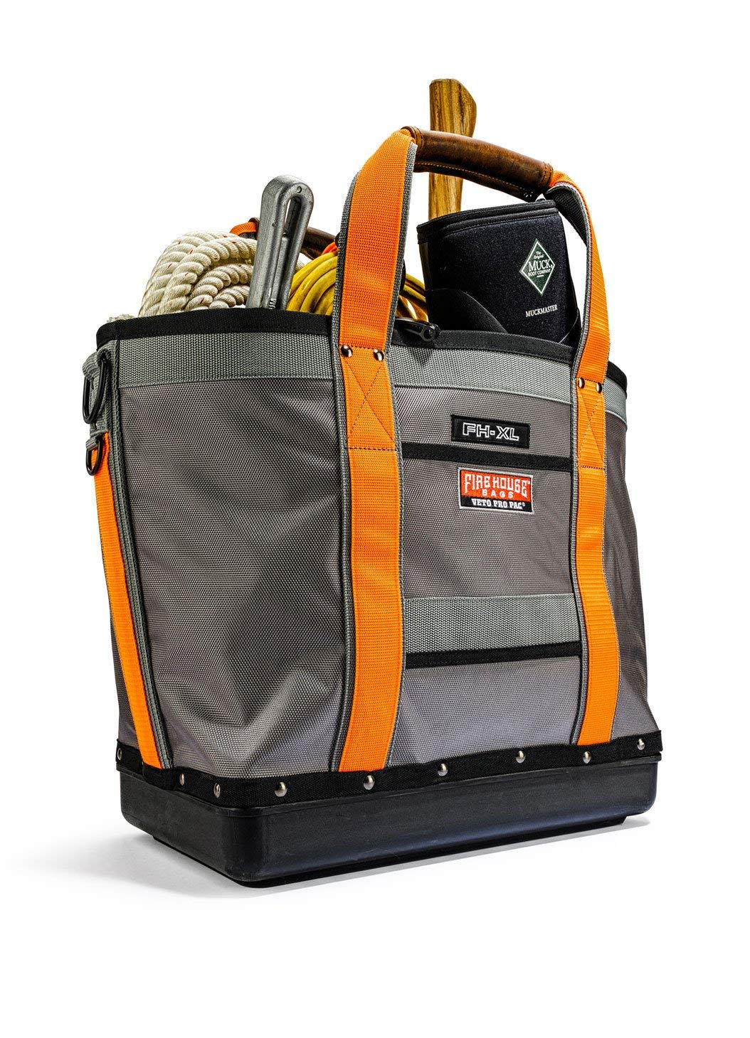 Veto FH-XL (Extra Large Utility Tote) by Veto