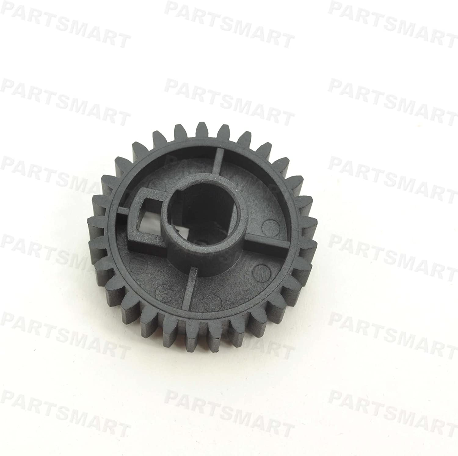 RU5-0556-000 Fuser Gear (29T) for HP Laserjet 5200, Laserjet M5025