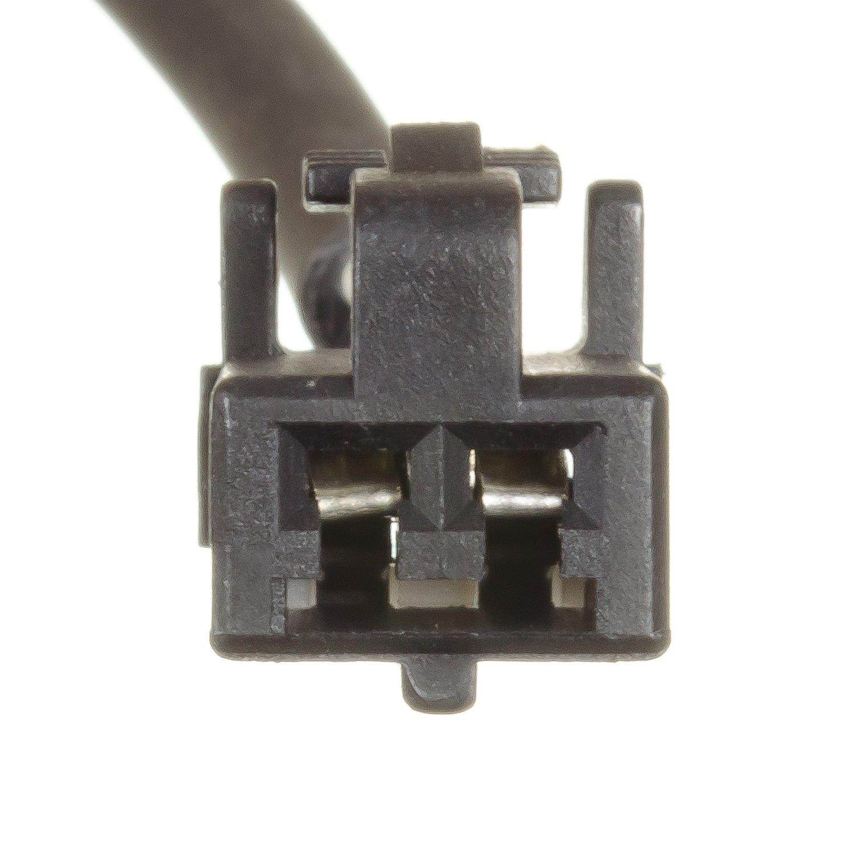 Holstein Parts  2ABS0228 ABS Speed Sensor