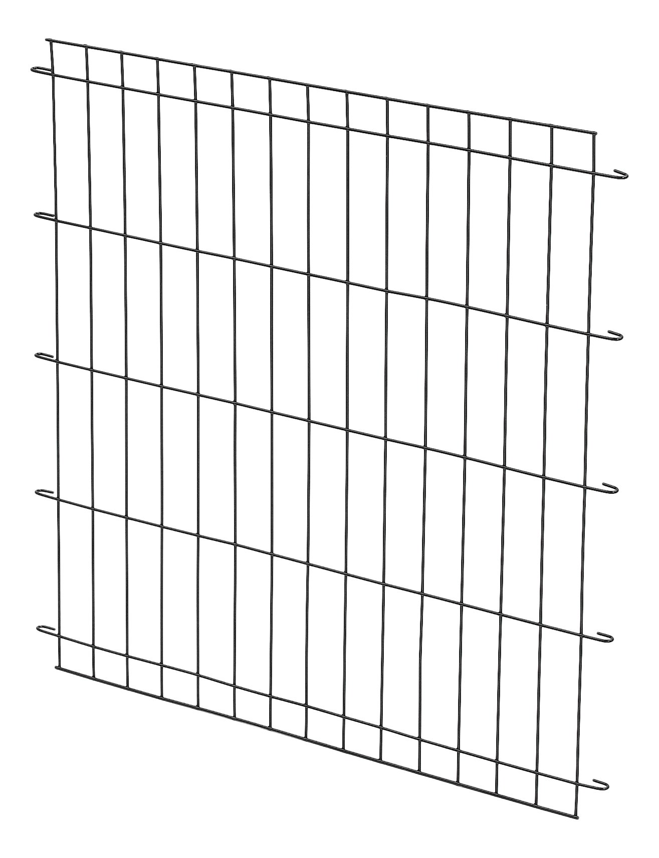 MidWest Homes for Pets Divider Panel Fits Models 1336TD, 1536 and 1536DD by MidWest Homes for Pets