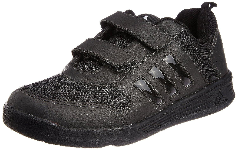 adidas modelli scarpe 2015|OFF 29%|