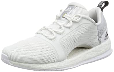 c172b55c4 adidas Women s Pure Boost X Tr 2 Fitness Shoes